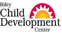 Riley Child Development Center