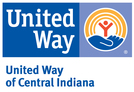 United Way of Central Indiana logo