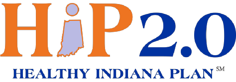 Healthy Indiana Plan 2.0