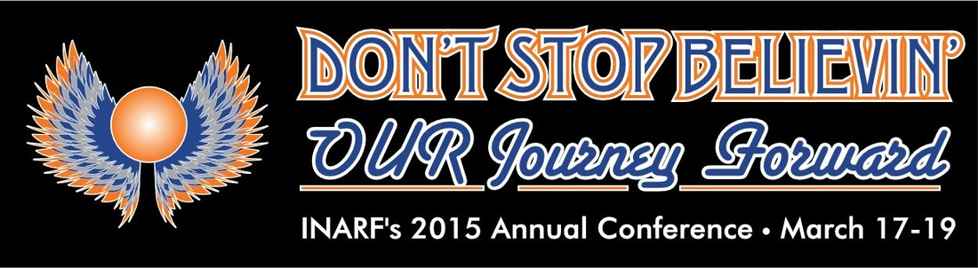 INARF's 2014 Annual Conference