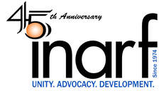 Indiana Association of Rehabilitation Facilities, Inc. (INARF)