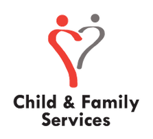 Child & Family Services Icon